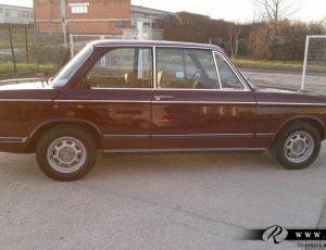 BMW 318II