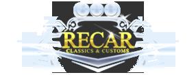 ReCar – Classics and Customs auf Deutsch