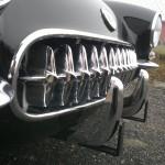 corvettec1013