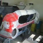 corvettec1018