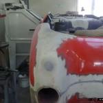 corvettec1023