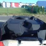 corvettec1026