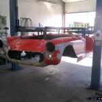 corvettec1027