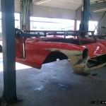 corvettec1028
