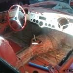corvettec1029