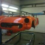 corvettec1033