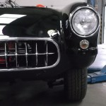 corvettec1035