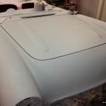 corvettec1050