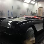 corvettec1051