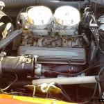corvettec1056