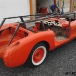 corvettec1057