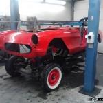 corvettec1058