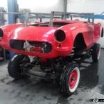 corvettec1059