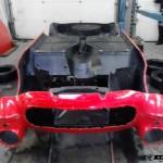 corvettec1060