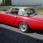 ghia 450ss restoration recar.hu